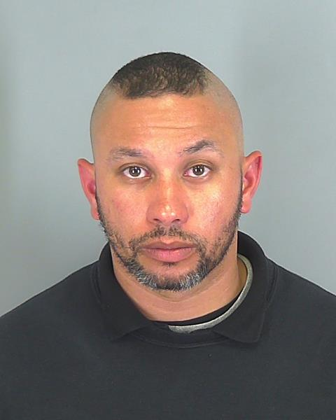 Booking Search Spartanburg Sheriff
