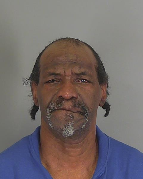 spartanburg county sex offender search in Louisiana