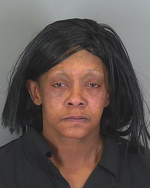 booked90 xml 09/05/19 22:01:01 Inmates Booked within the