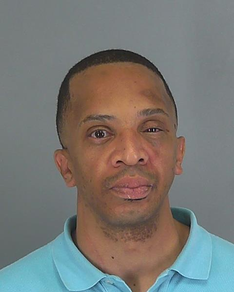 booked90 xml 09/08/19 21:15:59 Inmates Booked within the